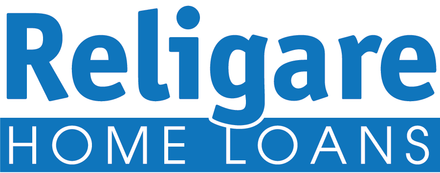 Religare Home Loans