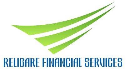 Religare Financial Services